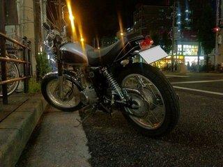 IMG_0179_R.JPG