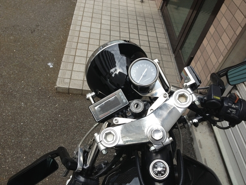 IMG_0770_R.JPG